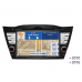 AVGO AVG S 913 HYUNDAİ İX35 7'' SMART
